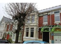 3 bedroom house in Burleigh Park Road, Plymouth, PL3 (3 bed) (#1230585)