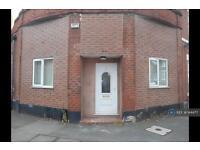 1 bedroom flat in Lynton Street, Derby, DE22 (1 bed)