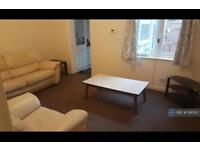 1 bedroom in Sherwood Street, Wolverhampton, WV1