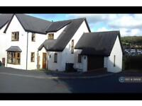 3 bedroom house in Y Berllan, Conwy, LL32 (3 bed)