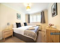 1 bedroom flat in Salisbury Court, Maidenhead, SL6 (1 bed) (#1202102)