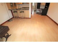AMAZING VALUE SUPERB SPACIOUS 1 BEDROOM GARDEN FLAT WITH FREE PARKING NEAR ZONE 3 TUBE & BUSES
