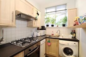 ** GREAT VALUE 2 DOUBLE BEDROOM FLAT ** AMAZING LOCATION
