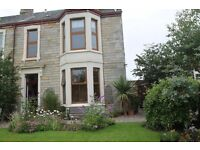 Stunning 5 bedroom property available in Carnoustie