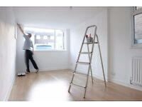 Quality Painting & Decorating in Erdington/Sutton Coldfield. Over 20yrs exp. Very competitive prices