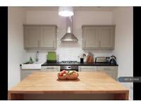 1 bedroom flat in Church Road, London, SE19 (1 bed)
