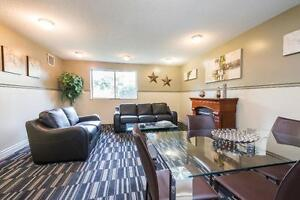 SPACIOUS  TWO BEDROOM FOR JANUARY MOVE! London Ontario image 13