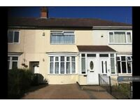 3 bedroom house in Craigweil Crescent, Stockton-On-Tees, TS19 (3 bed) (#1213863)