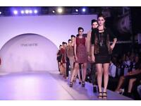 Female Models Needed for Ramp Walk (Paid Job)