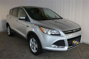 2015 Ford Escape SE AWD WITH 4 NEW TIRES