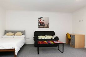AMAZING ROOM TO RENT £187 PER WEEK ST JOHNS WOOD