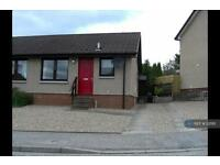 1 bedroom house in Bellwood Drive, Aboyne, AB34 (1 bed)