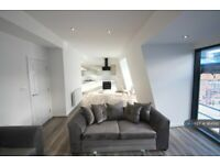 2 bedroom flat in Irwell Chambers, Liverpool, L3 (2 bed) (#964562)