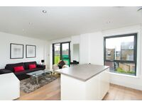 # Stunning 1 bed coming available in Clapham - walking distance to the Northerline!!