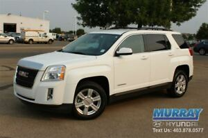 2014 GMC Terrain SLE-2 AWD | REARVIEW CAM | HEATED SEATS