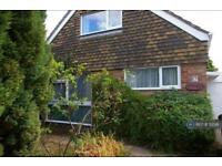 3 bedroom house in Aysgarth Road, Yarnton, Kidlington, OX5 (3 bed)