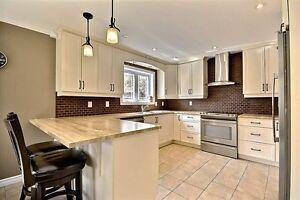Maison - à vendre - Cantley - 23124258 Gatineau Ottawa / Gatineau Area image 5