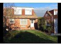 3 bedroom house in Milton Drive, Leeds, LS15 (3 bed)