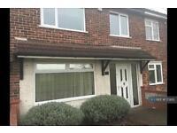 3 bedroom house in Kimblesworth Walk, Stockton On Tees, TS19 (3 bed)