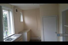 3 bedroom house in Clarence Avenue, Manchester , M45 (3 bed)