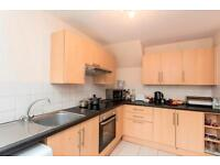 3 bedroom house in North Road, Merton, London, Greater London, SW19