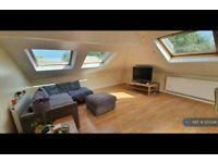 2 bedroom flat in Alwoodley Lane, Leeds, LS17 (2 bed) (#1202341)