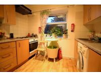 *** SINGLE ROOM AVAILABLE TO RENT IN EDMONTON, N18 - BILLS INCLUDED!!! ***