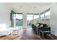 LUXURY 2 BED - Westbourne Apartments SW6 2GP - FULHAM RIVERSIDE WEST BROMPTON