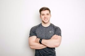 Fitness & Personal Training / Private Studio / Central - West London
