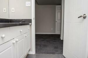UWO Student Apts at St George/Mill St. in London! $644/person! London Ontario image 12