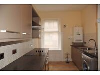 1 Bedroom Flat - To Rent - Falkirk Town Centre - FK1