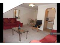 2 bedroom flat in Well Street, Chelmsford, CM1 (2 bed)