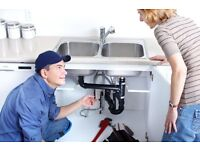 Cheap Plumbers Available 24 hours, No Call Out Fee - £50 Per Hour