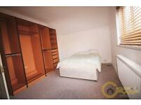 1 bedroom in Wentworth Road, Golders Green, NW11