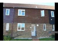 3 bedroom house in Collingwood Close, Peacehaven, BN10 (3 bed)