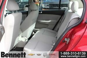 2010 Chevrolet Cobalt LT -Auto with a Sunroof + A/C Kitchener / Waterloo Kitchener Area image 19