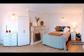1 bedroom in Shackerdale Road, Wigston, LE18 (#1082758)
