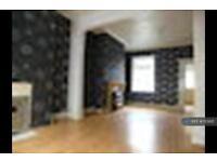 2 bedroom house in Esctourt Villas, Hull, HU9 (2 bed)