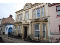 2 bedroom flat in Station Road, Wigton, CA7 (2 bed)