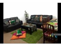 2 bedroom flat in Croydon, Croydon, CR0 (2 bed)
