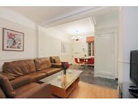 BEAUTIFUL FOUR BEDROOM APARTMENT CLOSE TO MARBLE ARCH