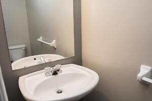 UWO Student Apts at St George/Mill St. in London! $644/person! London Ontario image 5