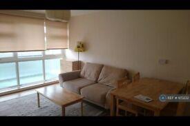 3 bedroom flat in Harper House, London, SW9 (3 bed) (#973232)