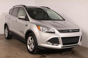 2014 Ford Escape SE Caméra