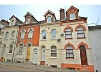 Lovely 2 Bed Flat in Luton Town Centre close to Train Station.