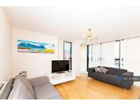 2 bedroom flat in Pall Mall, Liverpool, L3 (2 bed) (#981632)