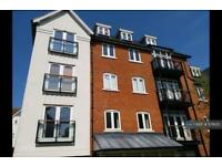 3 bedroom flat in Great Stour Mews, Canterbury, CT1 (3 bed)