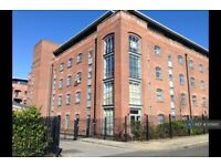 1 bedroom flat in Chapeltown Street, Manchester, M1 (1 bed) (#1211882)