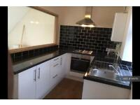 2 bedroom house in Ystrad Road, Rhondda Cynon Taf, CF41 (2 bed)