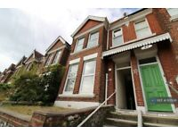 1 bedroom house in Stanmer Park Road, Brighton, BN1 (1 bed) (#1105136)